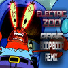 Spongebob Squarepants - Electric Zoo (GRGE Boop-Boop Remix)