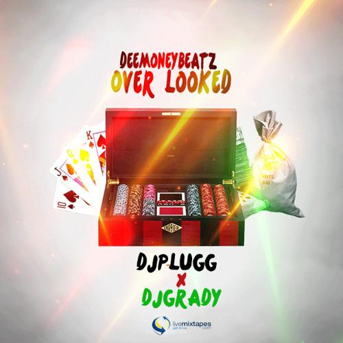 Ima Opp Remix - Bo Deal (Feat. WakaFlocka, KingSamson Killa Kellz I.L Will CoStill  LeoskiD)