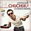 Axe bahia   chuchuka (dj haipa remix)