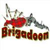 Brigadoon -