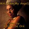 Malaika(My Angel) (COVER)