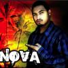 K'Nova - Oh How I Wish