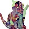 Kau Ilhamku (Cover)