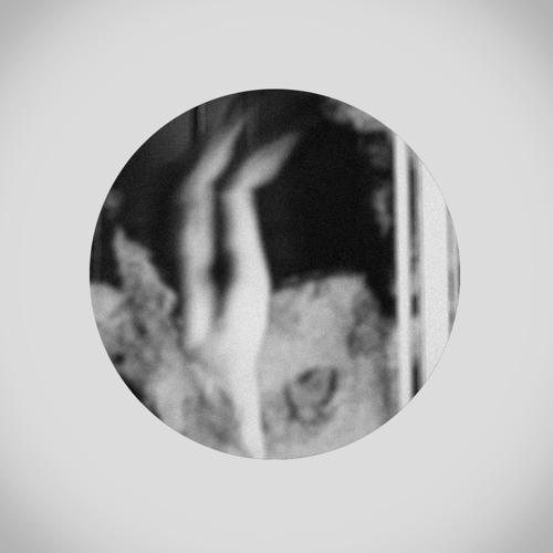 Black Fog (free download)
