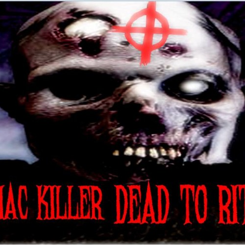 'Zodiac Killer: Dead To Rite' w/ Sandy Betts And Tom Voigt - October 18, 2013