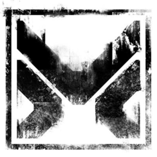 Katharsys // Methlab Mix - 2012