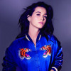 Download: Katy Perry - Roar (Lossless Instrumental)