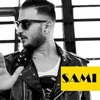 Sami Beigi - HMG[128]