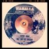 Mr Joe Lee Wilson - Sittin' High (Wahalla)