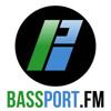 Its Pronounced 'Cee -Toe -Fen' October 2013 Mix - Part Two (for BassportFM)