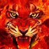 Fire Up (QJB Beat Remix By Ballin Beatz)