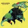 Depapepe - Sky! Sky! Sky! (Cover)
