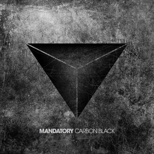 Carbon Black - 06 - Architect