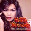 Maria Mercedes (Ang Huwarang Bakla)