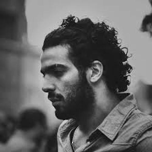 Ramy Essam - EL 'Erbah   رامى عصام - القربة