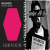 Abandon All Ships - Infamous & Chris Schweizer - Lets Rock ( Deways Mash-Up )