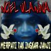 Merpati Tak ingkar Janji (Melody Galau From Gunung Salak)