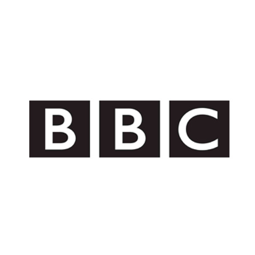 BBC Three Counties Interview on Nick Coffer Show