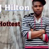 Cj Hilton The Hottest ★ New RnB 2013 ★