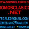 Secreto El Famoso Biberon - Por Ti (Para Sanvanlenti) (Prod.Dj Sammy) (WwW.SomoClasico.net)