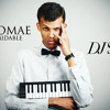 STROMAE - FORMIDABLE (DJSOL TRANSITION) 130 TO 72