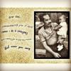 Puisi Dan Lagu Untuk Ayah