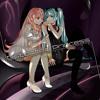 Sweet Devil (ft.Hatsune Miku)