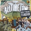 A Love Like War by ALL TIME LOW (feat. Vic Fuentes of Pierce The Veil)