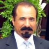 Şivan Perwer - Ez Xelef im ( Kurdish Song )