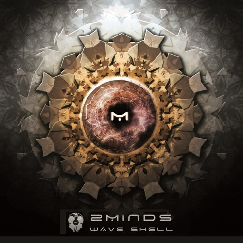 2MINDS Hindu (download now)