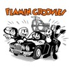 THE FLAMIN' GROOVIES - End of the World