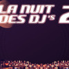 Beks Mix La Nuit Des Djs 2 By Contact CONTEST (House/Electro/Trap/Dubstep)
