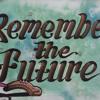 Mindwalk@Remember The Future XI- Milestone Drawle's Bday Bash 5.7.13