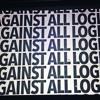 A.A.L.(Against All logic) - LKJ