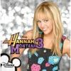 Rockstar (Hannah Montana Tribute)