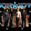 Bon Jovi - lie to me (live)