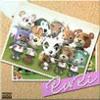 Mr. K.K. Music Box (Animal Crossing)