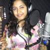 Kaise Mujhe Tum Mil Gayi by Ritu n Bala