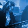 Che Sarà, on Mellow Piano Andreas Svarc