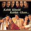 Kabhi Kushi Kabhi Gham
