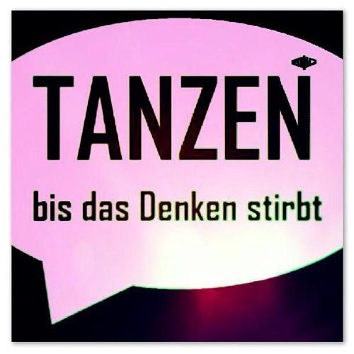 Kerstin Eden @ Kantine Augsburg - 1st hour // 10-2013