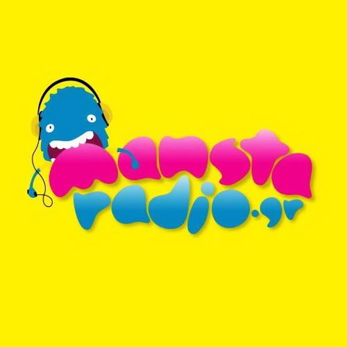 "Dj ""S"" @ Mansta Radio - Vol. 5 (FREE DOWNLOAD)"