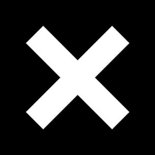Jamie XX - Far Nearer (Jack Deezl Edit)