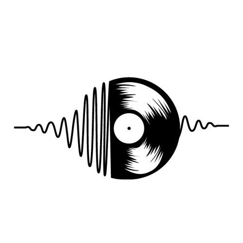 dj mix - 1hr party mix - Hidden Gem Mix  - TRACKLIST included