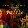 Teddy Afro -- Wallia HD