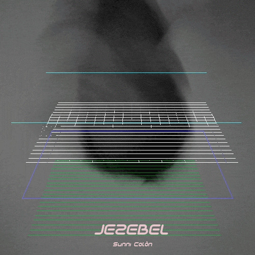 Jezebel (prod. Sunni Colón) demo