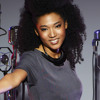 Judith Hill - #thatPOWER - Studio Version - Top 8 - The Voice 2013