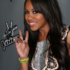 Sasha Allen - Before He Cheats - Studio Version - Top 6 - The Voice 2013