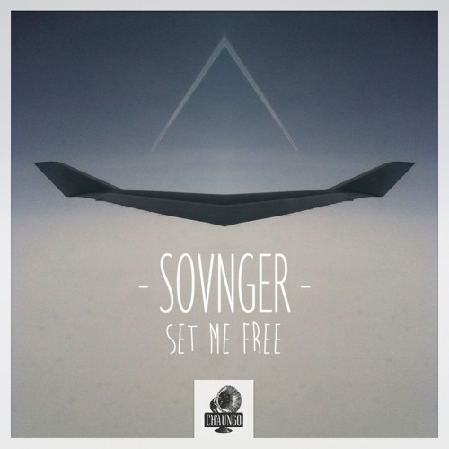 Sovnger - Set Me Free (feat. Garance) PREVIEW