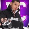 '''DJ Catracho'''Reggaeton Top 5